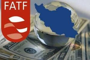 نپیوستن به FATF تاثیر چندانی بر تجارت خارجی ندارد