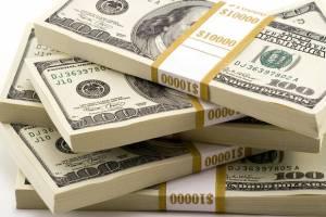 دلایل افزایش قیمت دلار
