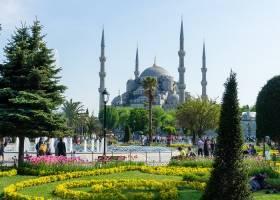 جدیدترین اطلاعات گردشگری سفر به ترکیه با توجه به ویروس کرونا
