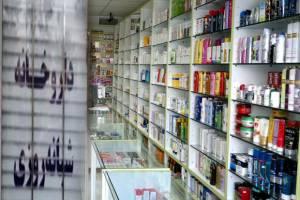 ضربالاجل ۷۲ ساعته برای ترخیص محمولههای صادراتی ژل و الکل
