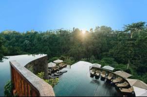 از حقایق جالب تور بالی و مالدیو و ایتایا چه می دانید؟