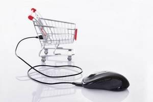 ضرورت تغییر الگوی خرید مردم از حضوری به اینترنتی