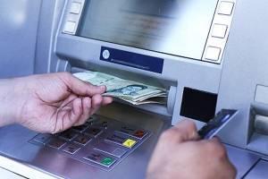 آخرین یارانه نقدی سال ۹۸، سه شنبه واریز می شود