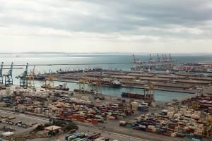 کاهش ۳۰ درصدی تقاضای چین برای نفت کوره