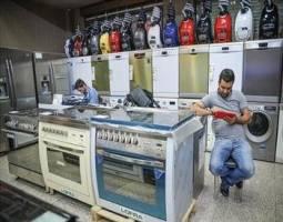 پیشنهادی برای جبران خسارت اقتصادی کرونا