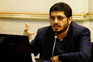 قوه قضائیه دادستان رقابت معرفی کند