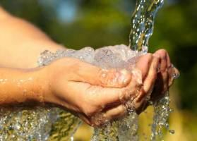 هشدار کاهش کیفیت آب در پی افزایش مصرف