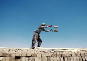 آخرین وضعیت عیدی کارگران