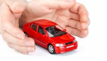 بیمه نامه شخص ثالث از امروز بدون حضور مالک خودرو صادر میشود