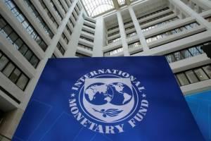 خسارتهای ویرانگر کرونا برای اقتصاد جهان