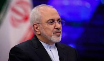 درخواست ظریف از صندوق بینالمللی پول برای کمک به ایران در برابر کرونا