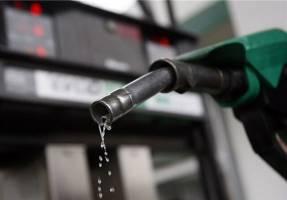 کم فروشی در پمپ بنزینها را گزارش دهید
