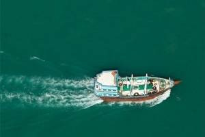 توقف صادرات به امارات با لنجهای قدیمی