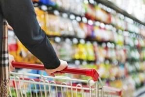 رشد ۶۰ درصدی واردات کالاهای اساسی در ۹ماهه امسال