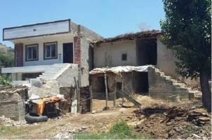 مسکن روستایی در طرح ملی مسکن مغفول ماند