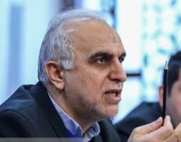 آخرین جزئیات بهبود محیط کسبوکار از زبان وزیر اقتصاد