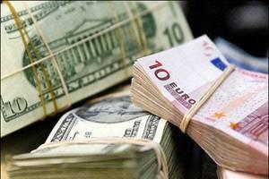 ۱۸۰۰۰ نفر ارز دولتی گرفتند