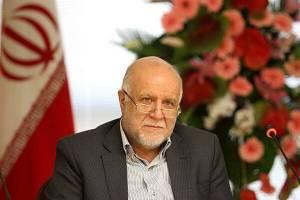 پیام وزیر نفت برای گرامیداشت ملی شدن صنعت نفت