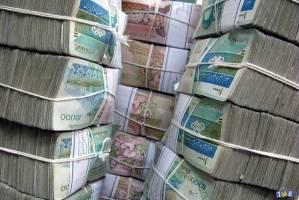 دولت برای خرج سال آینده چقدر پول دارد؟
