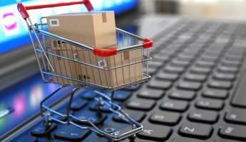 آیا فروشگاههای اینترنتی توانستند مردم را در خانه نگه دارند؟