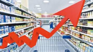 جزئیات تغییر هزینه خانوارها در تامین کالا