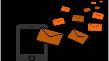 آخرین حربهها برای مقابله با پیامکهای مزاحم