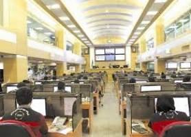 پای معاملات مسکن به بورس کالا باز میشود