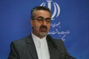 رشد ۱۳درصدی مرگ و میر کرونا در تهران