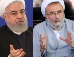 آقای روحانی! در مورد کرونا، به توصیه اکتفا نکنید؛ شما مسئول جان مردم هستید