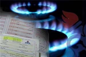 تحریم تاثیری بر تولید پایدار گاز نداشت