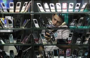 لزوم احیای کسبوکارهای صنف موبایل پس از کرونا