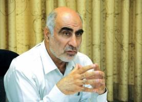 کریمیاصفهانی: میرسلیم میتواند رئیس مجلس شود
