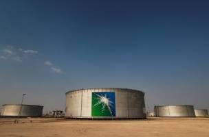 نفت اضافی عربستان بدون مشتری ماند