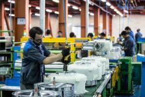 اقتصاد «تعاونمحور» در خدمت جهش تولید