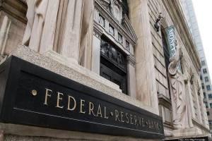 اوراق خریداری شده توسط فدرالرزرو از ۵ تریلیون دلار فراتر رفت