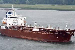 کاهش تقاضای نفت کوره کم سولفور
