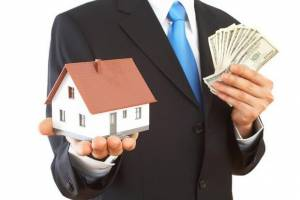 بازار مسکن آمریکا با دخالتهای مالی فدرالرزرو ناپایدار شده است