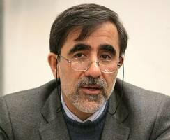 ایران جای نگرانی ندارد