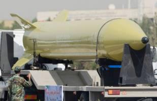جنگ با ایران شوخی نیست