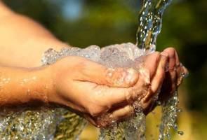 افزایش ۴۰ درصدی مصرف آب