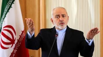 ایران آغازگر جنگ نیست اما به آغازگران درسهایی میدهد
