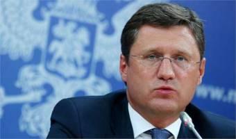 روسیه: قیمت کنونی نفت به نفع هیچ کشوری نیست