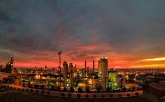 «اتان» برگ برنده جدید ایران در شرایط تحریم