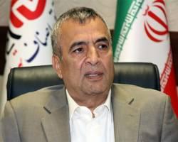 نظر عضو اتاق اصناف ایران در مورد چگونگی تحقق شعار سال