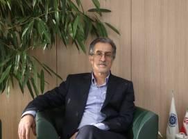 افزودن بحران کرونا به بند فورسماژور قراردادها