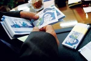 حداقل دستمزد کارگران ۲۱ درصد افزایش یافت