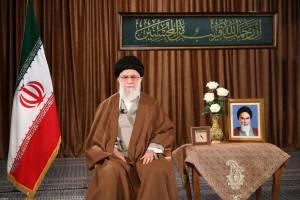 ملت ایران در آزمون کرونا خوش درخشید