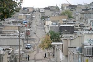 ساخت مسکن محرومان؛ فراموش شده ترین نیاز دهک های اول