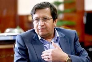 سرنوشت وام درخواستی ایران از صندوق بینالمللی پول چه شد؟