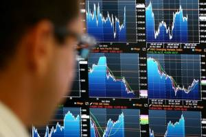 سهام آمریکا جهش کرد